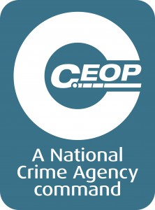 CEOP_logo_colour_JPEG