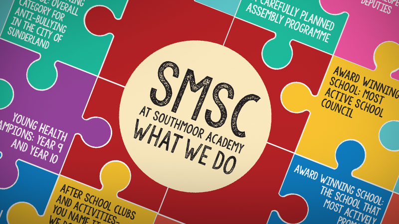 SMSC-Page-Intro