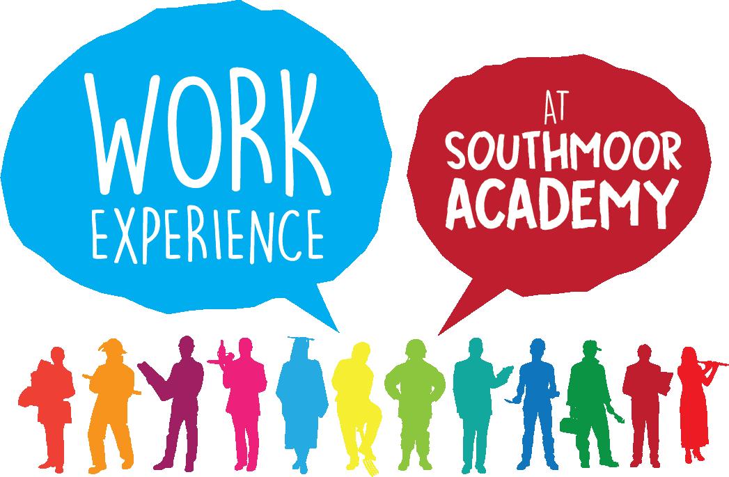 southmoor academy work experience