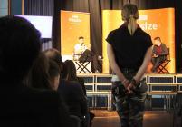 BBC-Bitesize-Roadshow2