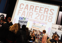 Careers-Fair-20181