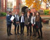 Discovering-Newcastle-University1