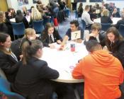 Discovering-Newcastle-University3