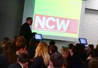 NCW-5