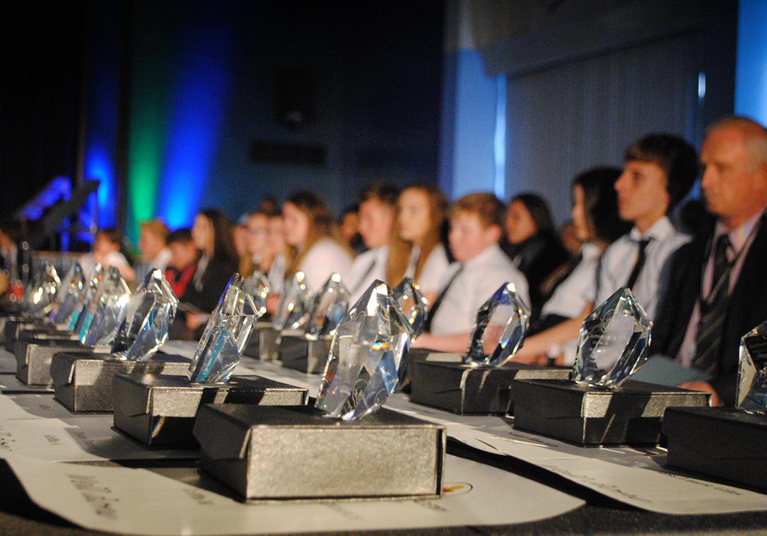 Awards-Web-2